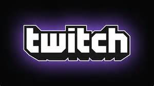 Twitch. Tv