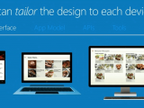 Here's what microsoft plans to do with display scaling on windows 10 redstone - onmsft. Com - january 6, 2016