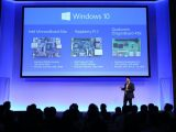 Windows 10 iot core updated with stability and enhancements - onmsft. Com - january 12, 2016