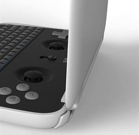 Windows10-handheld-2