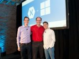 Xamarin now supports. Net standard library - onmsft. Com - august 3, 2016