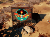 The flame in the flood launches for xbox one, pc on february 24th - onmsft. Com - february 10, 2016