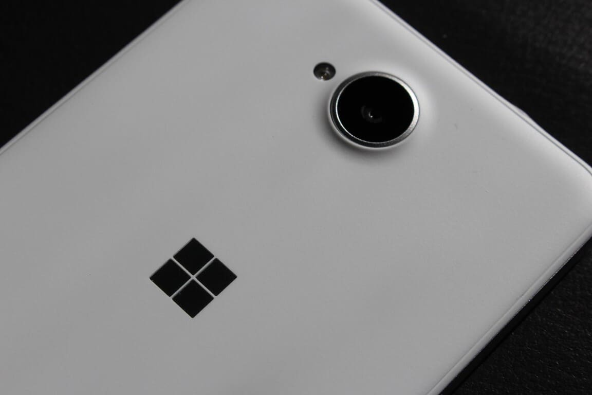 650back1 Microsoft could still make Windows Phone a success and here's how