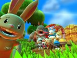 Pre-order blast'em bunnies and buy factotum today for the xbox one - onmsft. Com - february 11, 2016