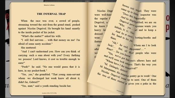 Bookviser-Reader-Premium