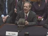 Watch microsoft's brad smith address the apple iphone case while speaking to the us judiciary committee - onmsft. Com - february 26, 2016