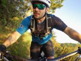Microsoft bolsters its wearable potential with new gopro licensing agreement - onmsft. Com - february 5, 2016