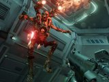 Doom is coming to the xbox one and pcs on friday may 13th - onmsft. Com - february 4, 2016