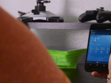 Microsoft on Android: MSN News, Money, Sports and Weather (video) OnMSFT.com February 8, 2016