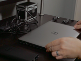 Unboxing the Dell XPS 15 notebook running Windows 10 (video) OnMSFT.com February 5, 2016