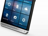 MWC 2016: Terry Myerson recaps Windows 10's strong showing at Mobile World Congress OnMSFT.com February 22, 2016