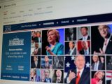 Here's how bing rates the final gop debate prior to iowa primary - onmsft. Com - february 1, 2016