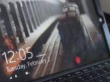 Top three reasons i have not updated my surface 3 to windows 10 - onmsft. Com - february 2, 2016