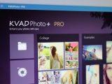KVADPhoto+ Pro