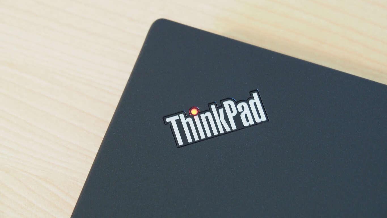 Lenovo ThinkPad Yoga 260 Featured