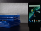 Microsoft on Android: Mimicker, Climatology and AppComparison (video) OnMSFT.com February 14, 2016