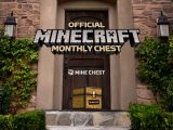 """Minecraft will deliver your very own real world """"mine chest"""" for $30/month - onmsft. Com - february 17, 2016"""