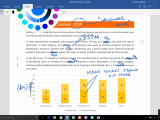 Microsoft confirms it's halting work on Office Mobile apps for Windows 10 OnMSFT.com September 28, 2018