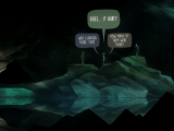 Oxenfree featured