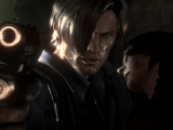 Resident evil 4, 5, 6 coming to xbox one and ps4 beginning march 29 - onmsft. Com - february 25, 2016