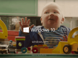 Windows 10 growth rate seems to be increasing lately - onmsft. Com - may 27, 2016
