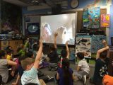 Skype in the Classroom is helping students overcome their fear of sharks OnMSFT.com February 3, 2016