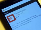 Todoist brings their preview for Windows 10 to Windows Phones OnMSFT.com February 18, 2016