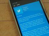 Twitter windows phones featured