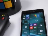 Windows 10 mobile news recap: starbucks on the way, paypal, nuans neo, and more - onmsft. Com - july 3, 2016