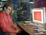 Microsoft is experimenting with the next big tech trend: ai and machine learning - onmsft. Com - february 7, 2016