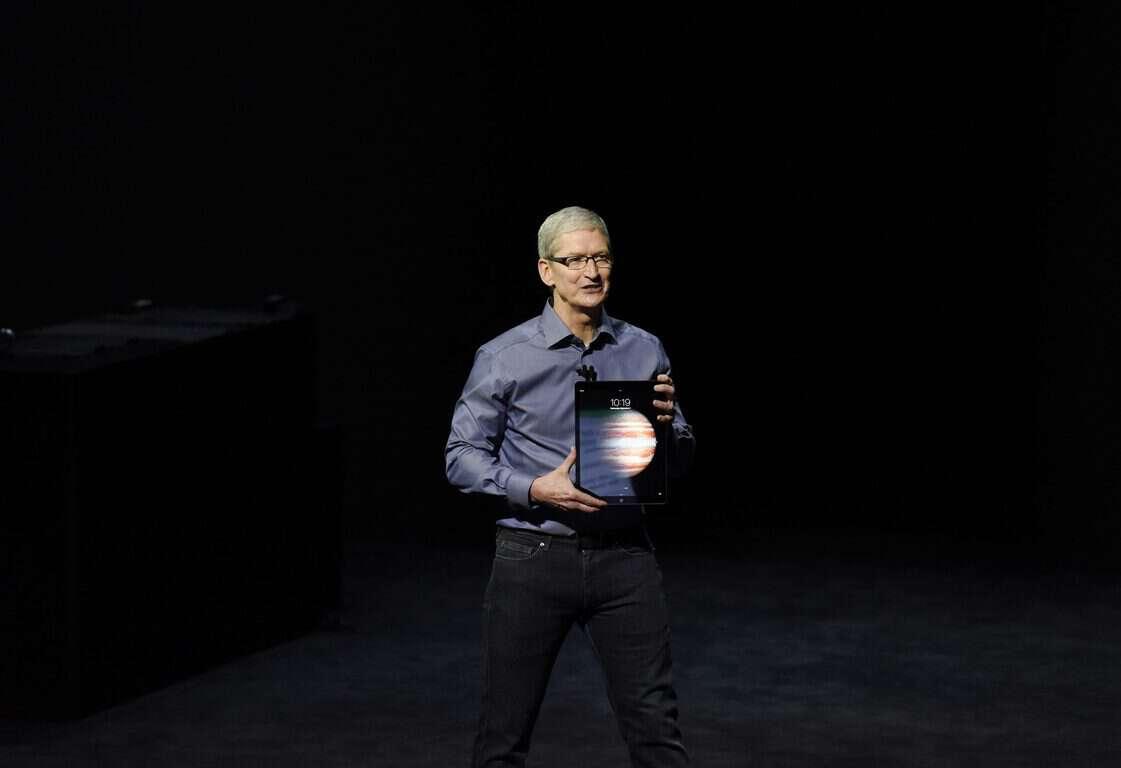 "Long time microsoft rival apple, joins ""netflix-like"" subscription service wars - onmsft. Com - january 29, 2019"