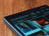 Fhotoroom app gets new drawing brush tools for Windows 10 OnMSFT.com May 7, 2016