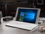 laptop134
