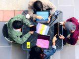 Surface pro 4, surface book, windows 10, windows phone
