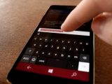 Microsoft wants to reinvent productivity, officially acquires SwiftKey OnMSFT.com February 3, 2016
