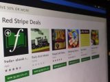 Mahjong Secrets and freda+ ebook reader lead off this week's Windows Store Red Stripe Deals OnMSFT.com March 18, 2016