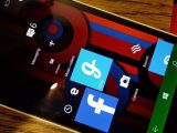 Microsoft is making big changes to app submission and promotion OnMSFT.com March 31, 2016