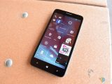 Alcatel ONETOUCH Fierce XL with Windows 10 Review 03