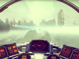 No man's sky set to release on steam for windows june 21st - onmsft. Com - march 3, 2016