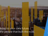 Learn more about excel and power bi from the data insights summit, streaming online march 22-23 - onmsft. Com - march 11, 2016