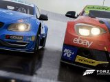 Forza: Apex is coming to the PC this Spring, will be free to play OnMSFT.com March 1, 2016