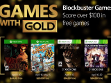 April games with gold lineup to include sunset overdrive for free - onmsft. Com - march 24, 2016