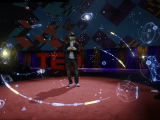 Hololens ted 2016