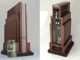 Pc case artist creates another masterpiece - onmsft. Com - march 9, 2016