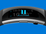 "New update brings ""Auto Pause"" feature to the Microsoft Band 2 OnMSFT.com March 10, 2016"