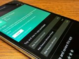 3rd party pocket app poki gains images in list view with 2. 1 update - onmsft. Com - march 23, 2016
