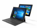 Samsung launches the Windows 10 Galaxy TabPro S in the US OnMSFT.com March 17, 2016