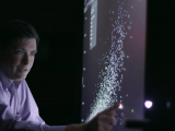 SandDance, new from Microsoft Garage, visualizes your data OnMSFT.com March 22, 2016