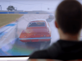 Forza motorsport 6: apex provides an inside look at developing for the universal windows platform - onmsft. Com - march 31, 2016