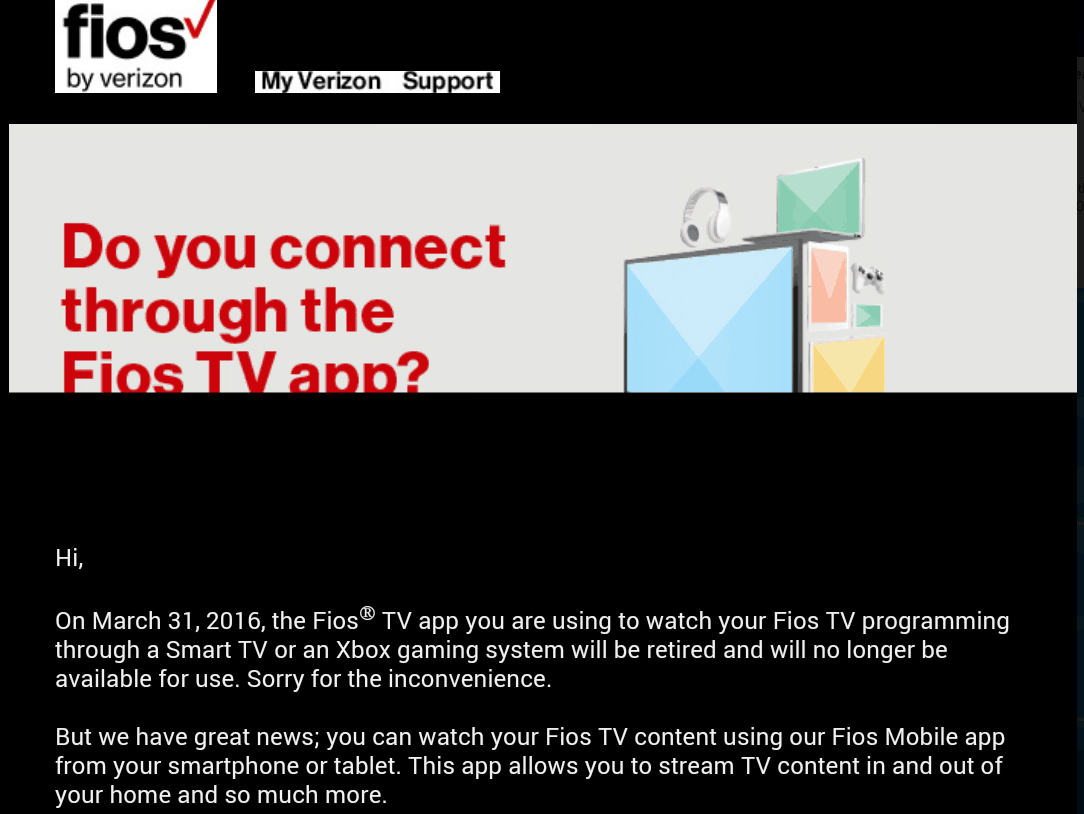 Screenshot-2016-03-17-at-1.31.02-PM Verizon FIOS killing off their XBOX app